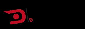 Dinslaken Logo