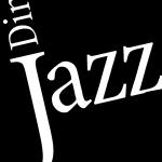 Logo Jazz