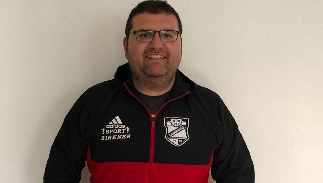RWS hat einen Coach für die neue Saison