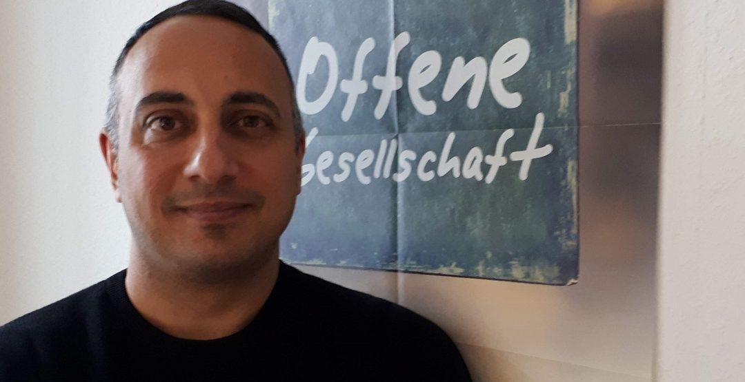 Online-Fortbildung: Interkulturell kompetent handeln – eine Vertiefung