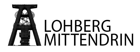 Lohberg Mittendrin