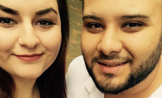 #meinLohberg: eine Woche mit Melda und Serkan